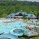 Win Wetlands Waterpark Tickets