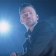 WATCH: Justin Timberlake Releases Trailer For Documentary
