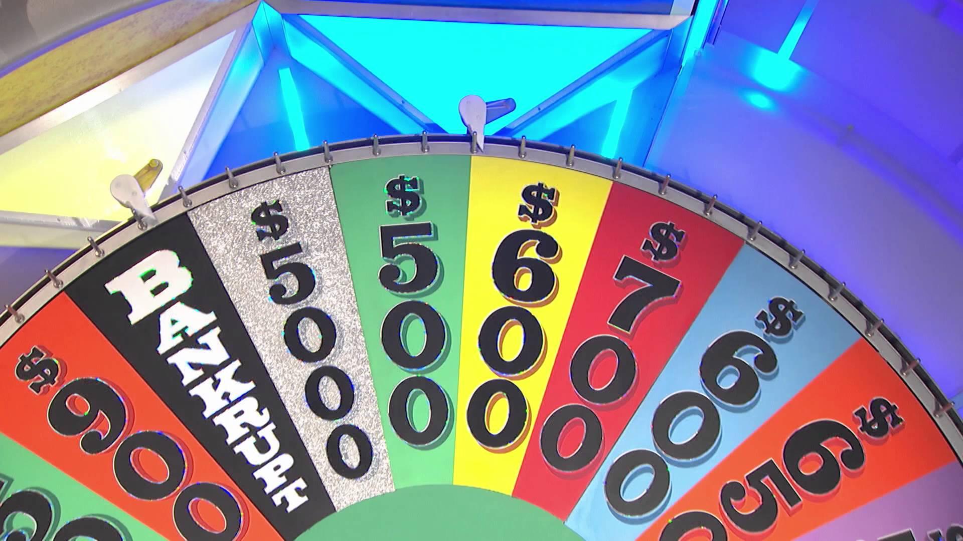 handy casino echtgeld einzahlung auszahlung